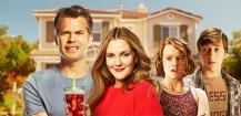 Santa Clarita Diet : la saison 2 en mars sur Netflix